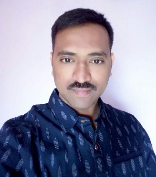 Someshwar Chidurala