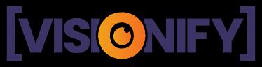 Visionify-Logo